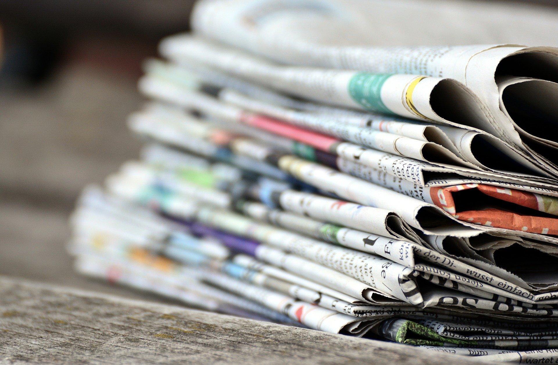 Pourquoi les médias ne sont-ils pas de neutres rapporteurs de la réalité ?
